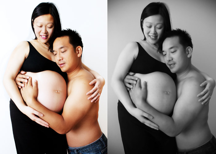 Maternity Photographer Photography