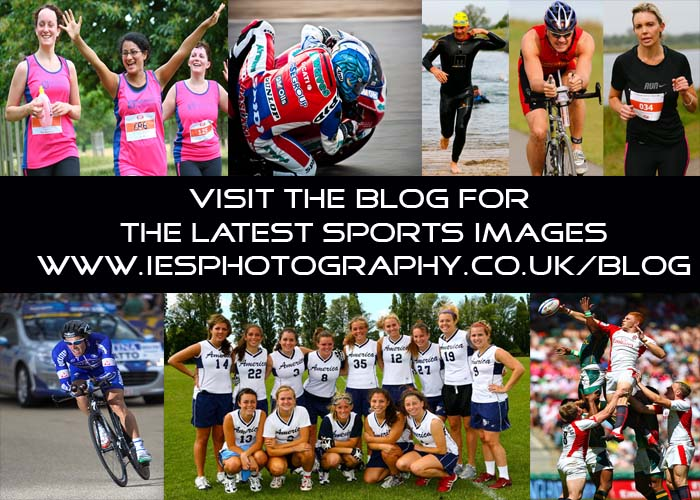 Sport Photographer Photography