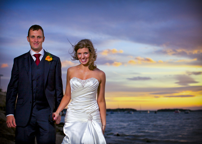 Weddings Photographer Photography